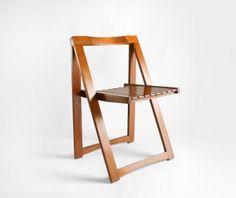 wood-folding-chair.jpg (16.59 Kio) Vu 335 fois
