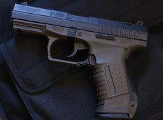 Walther P99 QA Military Find our speedloader now!  http://www.amazon.com/shops/raeind