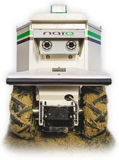 Rise of the Small Farm Robots, Part 2