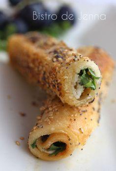 Je participe régulièrement au défi de la Battle Food Lancé par Carole du blog Sunrise over sea entre blogueurs et non blogueurs autour d'un thème qui a été choisi par la marraine de la Battle Food en cours. Le but n'est pas de gagner, car il n'y a rien...