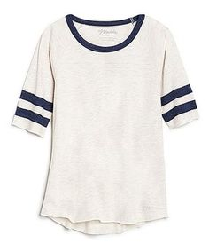 3a9b587443b This is the oatmeal colored Maddie Ziegler designed tee shirt. The top that  is for the everyday tween girl who cares about fashion.