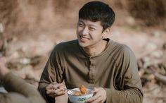 Crash Landing on You (사랑의 불시착) - Drama - Picture Gallery Jung Hyun, Lee Jung, Korean Drama Movies, Korean Actors, Korean Dramas, Hyde Jekyll Me, Lee Shin, Best Kdrama, Kim Bum