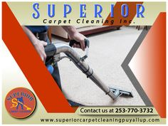 Services Offered: Carpet Steam Cleaning in Puyallup, WA Upholstery Cleaning in Puyallup, WA Air Duct Cleaning in Puyallup, WA Tile and Grout Cleaning in Puyallup, WA Pet Stain and Odor Removal in Puyallup, WA Carpet Stretching and Repair in Puyallup, WA House Cleaning Move in/out in Puyallup, WA Roof and Gutter Cleaning in Puyallup, WA