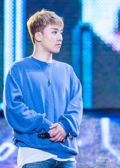 V.I #Seungri #Bigbang #FM 2016 in Tianjin