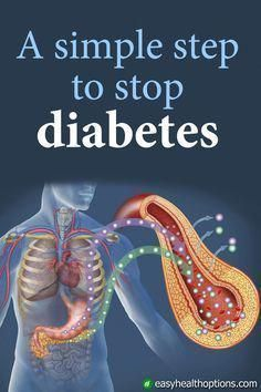 Diabetes is a serious health issue and it seems to be on the rise each and every year. Diabetes often is common with people who neglect their weight or have a poorly balanced diet. Pre diabetes and diabetes can both be improved with a regular exercise. Diabetes Remedies, Health Remedies, Diabetes Tipo 1, Diabetes Diet, Reversing Diabetes, Diabetes Care, Sugar Diabetes, Diabetes Awareness, Prevent Diabetes