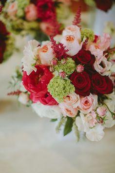 Wedding Dress: Ae'lkemi by Alvin Fernandez - http://www.stylemepretty.com/portfolio/aelkemi-by-alvin-fernandez Floral Design: Flower Talk - http://www.stylemepretty.com/portfolio/flowertalk Event Styling: Flower Talk - http://www.stylemepretty.com/portfolio/flowertalk   Read More on SMP: http://www.stylemepretty.com/australia-weddings/2015/06/09/modern-outdoor-kings-park-spring-wedding/