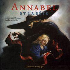 Pour apprécier une oeuvre littéraire - En comparant avec Le vieux Thomas et la petite fée