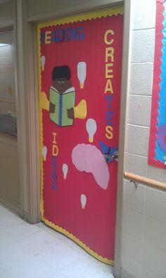 Ms. Mincey's Head Start Classroom. Head Start Classroom, Bulletin Boards, Ms, Education, Bulletin Board, Onderwijs, Learning, Data Boards