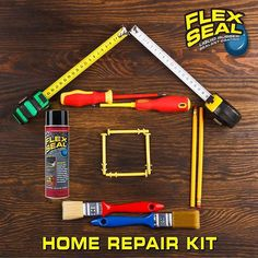 Best Of Flex Seal for Basement