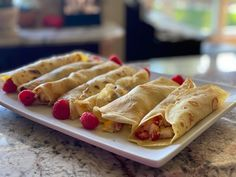 Hot Dog Buns, Hot Dogs, Crepes, Tacos, Mexican, Bread, Cooking, Ethnic Recipes, Sweet