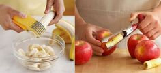 Cool-and-Useful-Kitchen-Tools-–-Innovative-Products-04.jpg 630×286 pixels