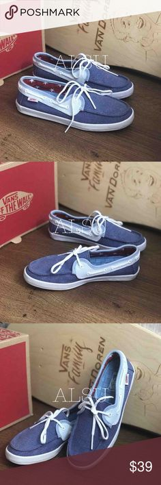 acd2c48b 22 Best Vans surf: ) images in 2013 | Vans, Surfing, Vans chauffeur