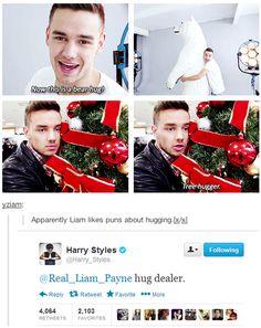 Liam payne everyone