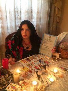 Vrăjitoarea Florica a făcut un adevărat miracol | Vrajitoare Online Cel mai mare Portal de Vrajitoare din Romania Cadiz, 21st, Rome, Adventurer