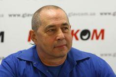 Олег Покальчук: «Російська психологія є колгоспною. А у нас система - хуторянська!»