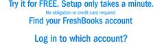 Freshbooks is a fantastic billing solution for freelance designers. Bills your clients and helps them pay you online. Easy to setup and free for designers with 3 or fewer clients. Bookkeeping And Accounting, Accounting Software, Software Online, Cloud, Finding Yourself, Desktop, Web Design, Designers, Told You So