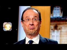 Politique - Les emplois bidons de François Hollande - http://pouvoirpolitique.com/les-emplois-bidons-de-francois-hollande/