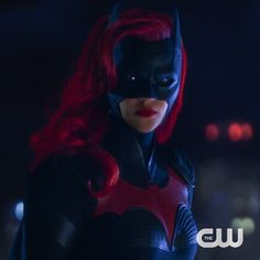 "The CW on Instagram: ""A new hero emerges. @cwbatwoman is coming soon to The CW!  #Batwoman"" Batwoman, Batgirl, Dc Comics, Marvel E Dc, Grey Anatomy Quotes, Dc Legends Of Tomorrow, Supergirl And Flash, Black Lightning, Batman Beyond"
