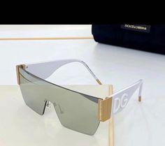 Sunnies, Sunglasses, Cute Glasses, Fashion Eye Glasses, Luxury Branding, Eyewear, Shades, Jewelry, Motivational