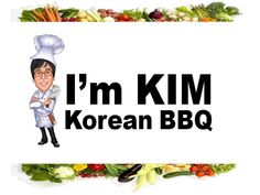 Korean BBQ is very popular in Singapore.I'm KIM Korean BBQ is a new restaurant in Singapore.It is a new & hip Korean BBQ Restaurant. Find the best Korean BBQ Buffet in Singapore. Made with high quality ingredients, I'M KIM dishes are creative, inspiring, satisfying and delicious.