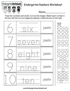 42 Best FUN worksheets for kids images | Classroom ideas, First ...