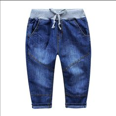 http://babyclothes.fashiongarments.biz/  New style Autumn Teens Jeans For Boy Ripped Baby Boys Jeans Pants Designer Kids Jean Children's Elastic Waist Denim Long Pant, http://babyclothes.fashiongarments.biz/products/new-style-autumn-teens-jeans-for-boy-ripped-baby-boys-jeans-pants-designer-kids-jean-childrens-elastic-waist-denim-long-pant/, Welcome to my shop ,  Welcome to my shop , Baby clothes, US $16.30, US $12.71  #babyclothes