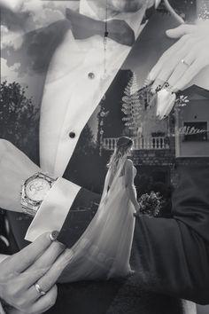 ankaradugunfotografçısı # ankaradışçekim # dış çekim mekanları # düğün mekanları # wedding #groom # bridge # gelin buketi # damatlıkmodelleri #ankardüğünfotografçısı # 05414321261 Ankara, Photo And Video, Instagram
