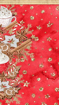 1046 Best Christmas Happy New Year Images Backgrounds New Year