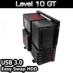 LEVEL 10 GT OYUN KASASI (psu yok) Bu kasa oyun bilgisayarı için özel üretildi. Aparatlarıyla (Mause, klavye, kulaklık) beraber peşin fiyatına 9 taksit ve bedava kargo.