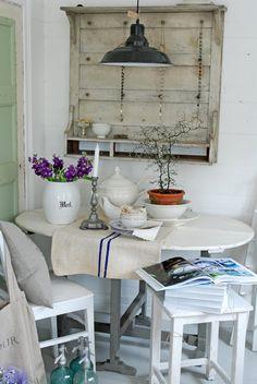 zimmerpflanzen arten bilder von den beliebtesten topfpflanzen landhausstil deko. Black Bedroom Furniture Sets. Home Design Ideas
