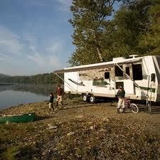 Rv Insurance Quote Alluring Get An Rv Insurance Quote Httpwww.insurancepricedright . Decorating Inspiration