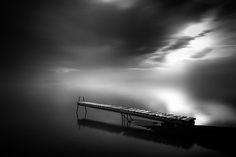 Photo Stillness by Ilias  Varelas on 500px