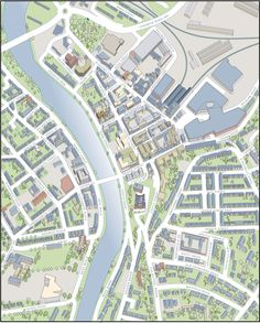 Technical-illustration-for-The-City-of-Inverness-illustration-by-Cambridge-illustrator-Richard-Bowring.jpg (803×1000)