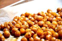 roasted-chickpeas9