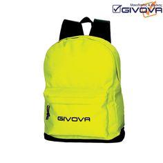 Zaino scuola B003 - 0019 Fashion Backpack, Backpacks, Bags, Handbags, Backpack, Backpacker, Bag, Backpacking, Totes