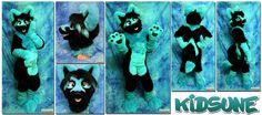 Google Image Result for https://d.facdn.net/art/kidsune/1347620422.kidsune_kidsune-fursuit-comp.png