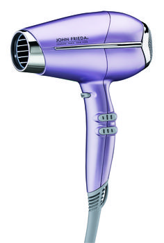 The Best Blow Dryers | StyleCaster
