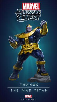 Thanos_poster_03.jpg (1080×1920)