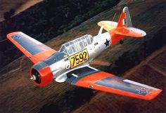 In July last year I wrote about the Texan (a. Harvard, shown below) in South African Air Force service . It had a long and . Cool Pictures, Cool Photos, South African Air Force, Battle Rifle, Aircraft Photos, Army Vehicles, Renaissance Men, Women In History, Ancient History