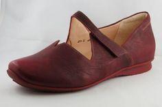 scarpe donna numeri grandi in vendita | eBay