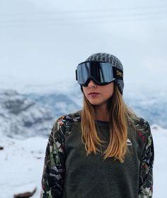 Shop Women's Full-zip, Pullover Hoodies, Sweatshirts and other apparel from Burton Ski Bunnies, Bunny, Snowboarding, Skiing, Body Electric, Burton Snowboards, Hoodies, Sweatshirts, Eyewear