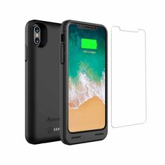 33 best best phone accessories 2018 images cell phone accessoriesalpatronix battery case qi wireless charging iphone wallet case, iphone 8 plus, iphone 7