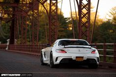 SLS AMG Black Chen, Big Girl Toys, Benz Sls, Mercedes Benz Amg, Dream Cars, Knight, Arrow, Black, Planes