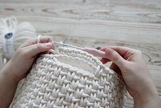 E-vlny.sk Alpacas, Merino Wool Blanket