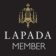 LAPADA: The Association of Art and Antiques Dealers The Auction Room Delivery Service from Mail Boxes Etc. has joined LAPADA as an approved service provider to offer dealers and their customers bespoke collection, expert packing and worldwide delivery of fine art, antiques and collectables.