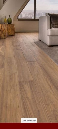 Hardwood Flooring Installation Ideas Laminate Flooring Styles