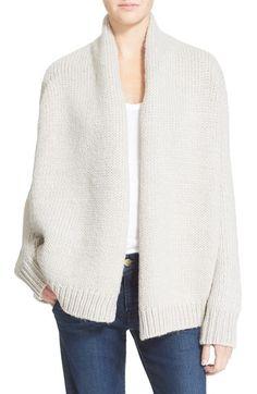 279 Best Handcrafts  Knitting images   Blouses, Coast coats, Dressing up 54ddad05ad6