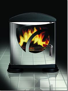 1000 Images About Cool Stoves On Pinterest Wood Stoves