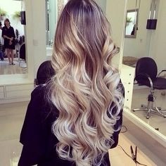 Buy high quality cheap price hair extension from sina virgin hair weaves website, get the coupon. $5 off above $199 code:b185b7f60b $10 off above $299 code:04b5a04367 $20 off above $599 code:63b1fac5da $50 off above $1000 code:f003b54107 www.sinavirginhair.com Aliexpress shop: http://www.aliexpress.com/store/201435 Email: sinahairsophia@gmail.com Skype: sophia.shen788 Whats app: +8618559163229