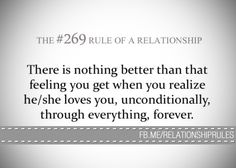 Relationship Rules added a new photo. Best Friend Poems, Daily Quotes, Life Quotes, Advice Quotes, Attitude, True Relationship, Relationships, She Loves You, Love Truths